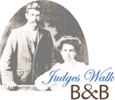Accommodation in Kloof, Durban | Judges Walk Bed and Breakfast